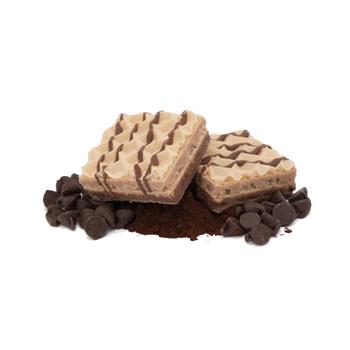Triple-Chocolate-Wafers